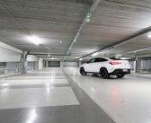 Mercedes-AMG GLE 53 4MATIC+ Test Drive