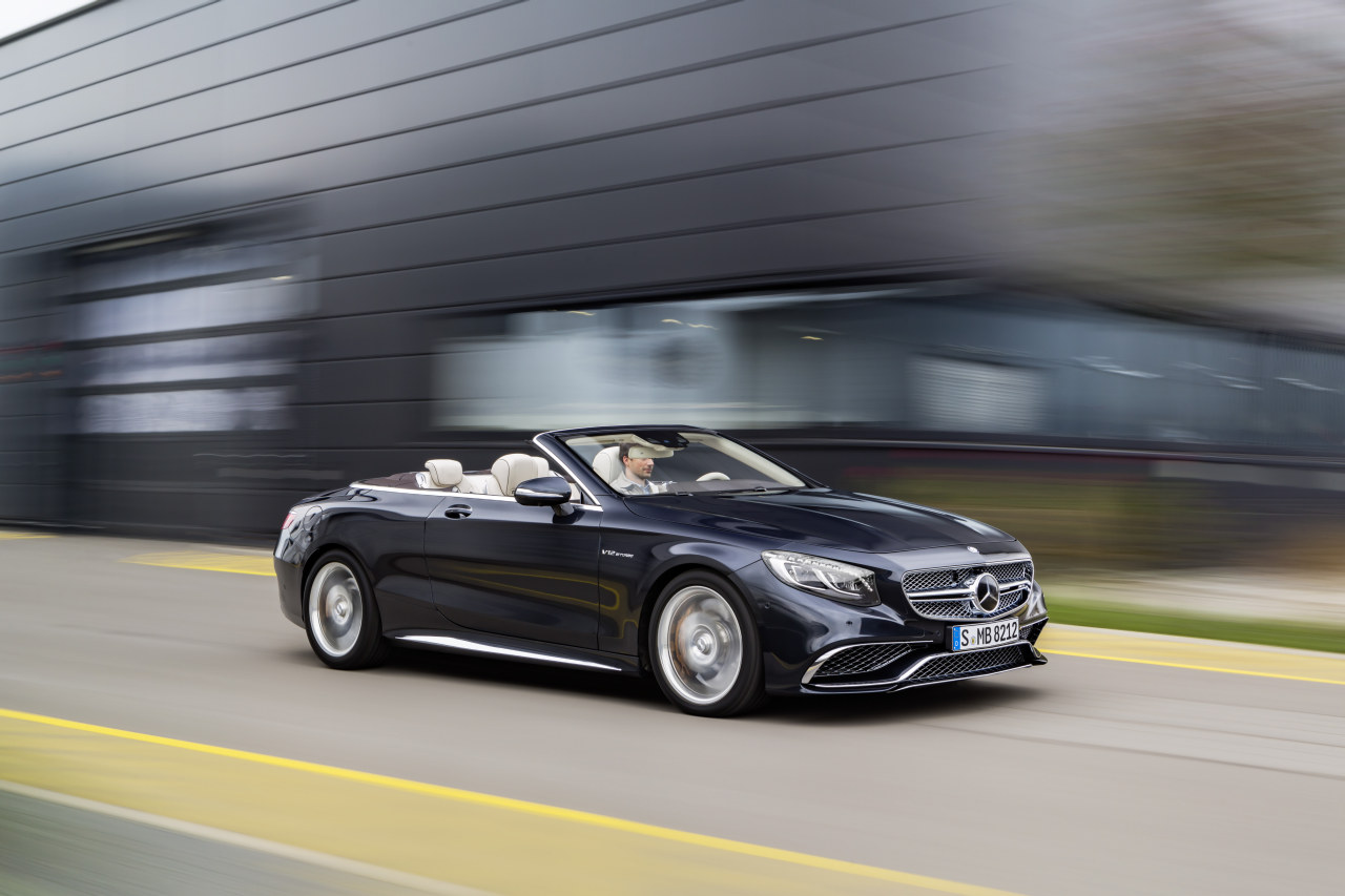 https://www.amginyears.com/wp-content/uploads/S-65-AMG-A217-2.jpg